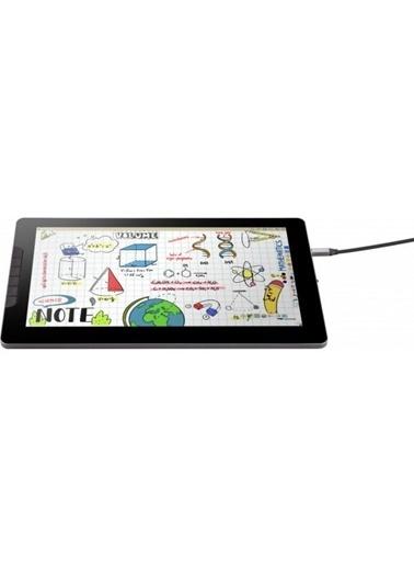 Viewsonic Notas 13.3 Fhd 300Nıts Type-C Windows-Macos Profesyonel Grafik Tablet Renksiz